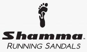 shamma-logo