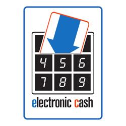 electronic-cash