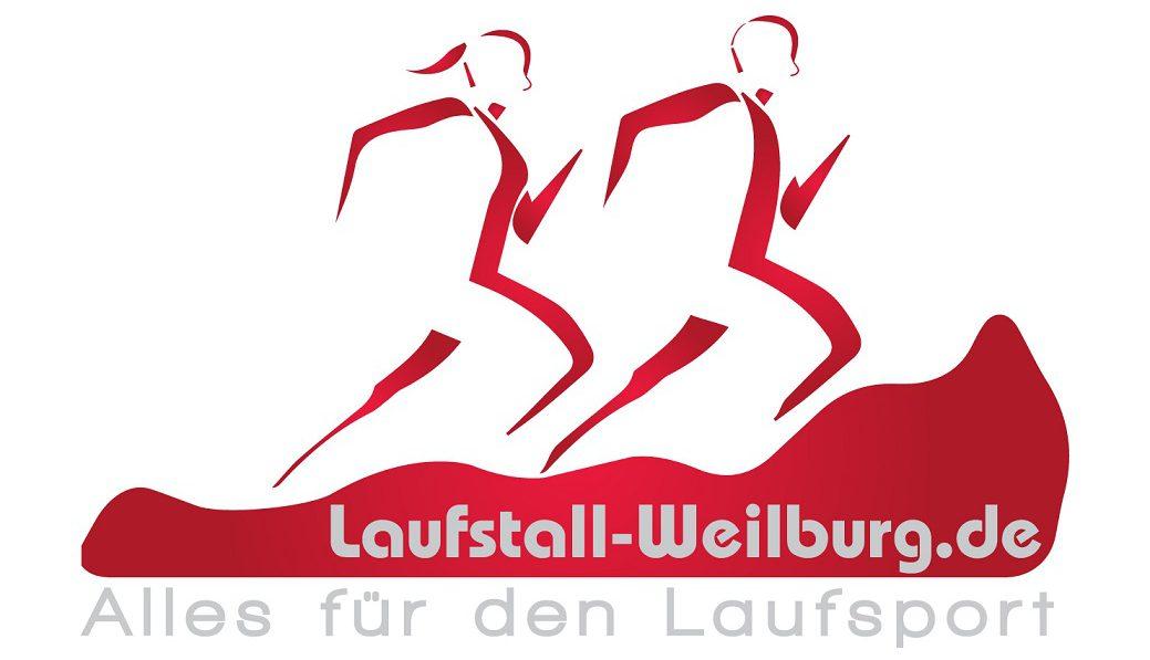 Laufstall-Weilburg