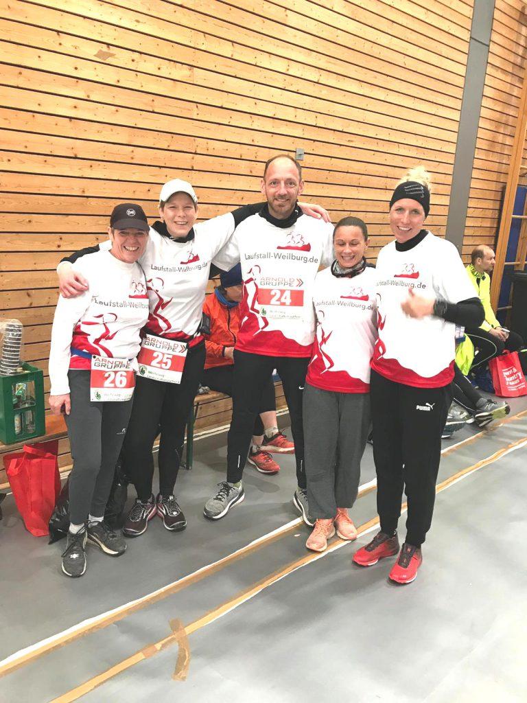 running-crew