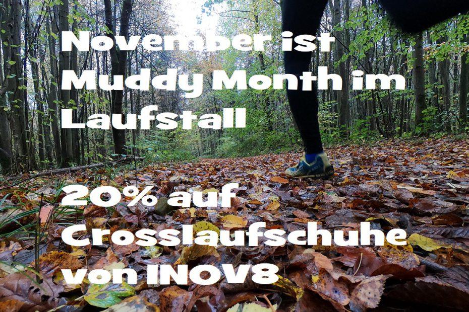 Muddy_Month